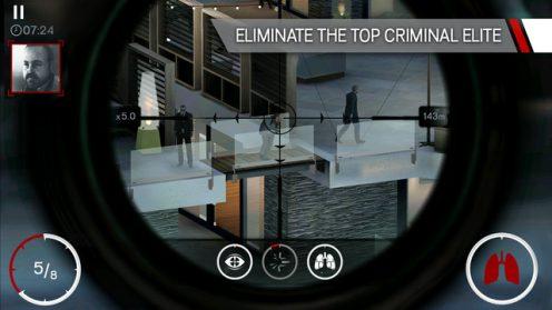 Hitman-Sniper-sale-03