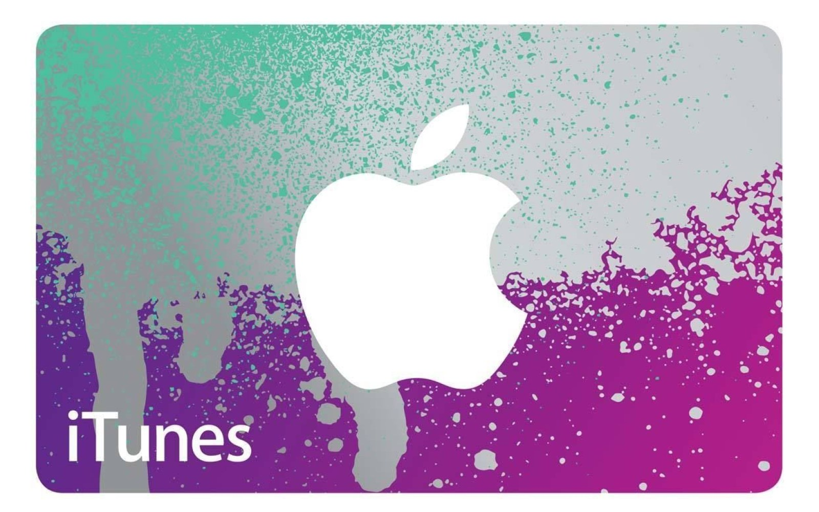 iTunes Gift Cards 20% off w/ free shipping: $100 for $80, $50 for $40 — Save on apps, music, movies, more