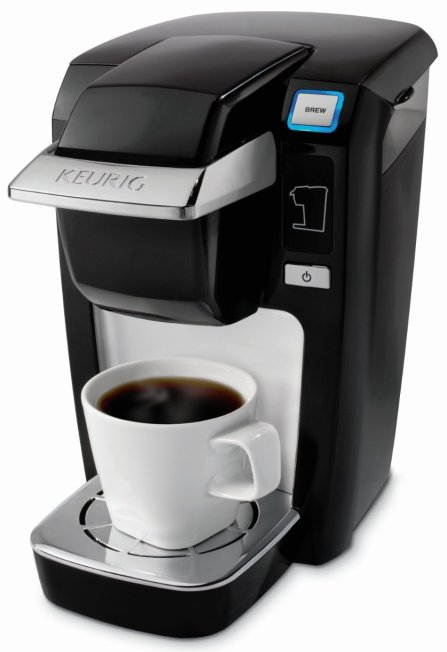 Keurig K10 Mini Plus Brewing System-sale-01