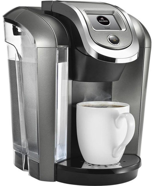 Keurig K550 2.0 Brewing System-sale-01