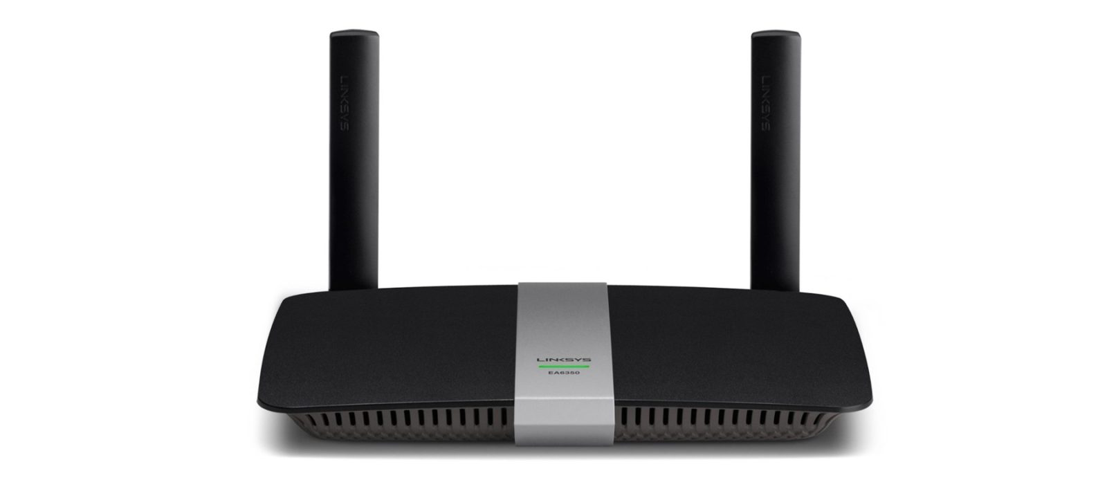 Dual Band 9to5toys Edimax Br 6478ac V2 Ac1200 Gigabit Wifi Router