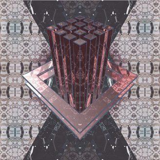 Matter-06