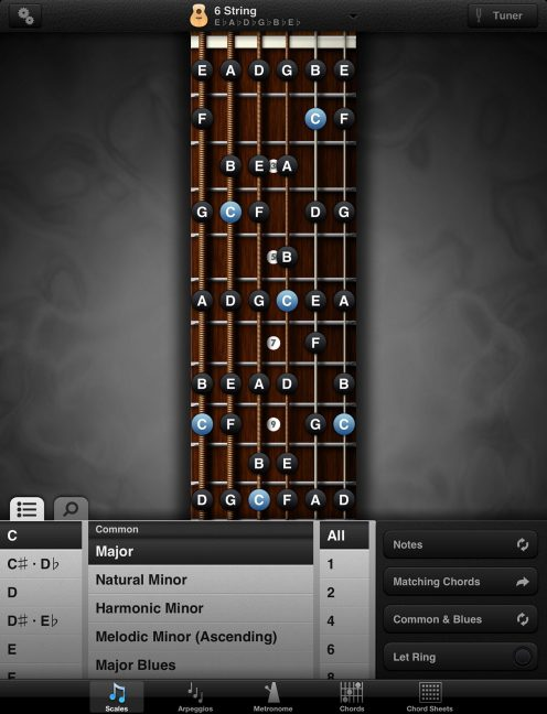 pad-metronome-Guitar Toolkit-sale-02