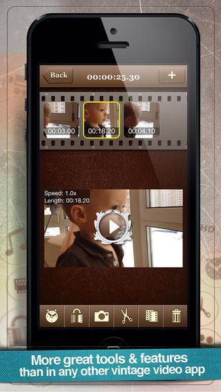 Vintagio-iOS sale-02