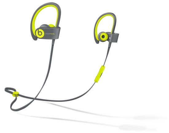 Beats Active Collection-Powerbeats2 wireless-new-02