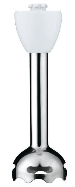 Cuisinart Smart Stick Hand Blender in white (CSB-75FR)-01