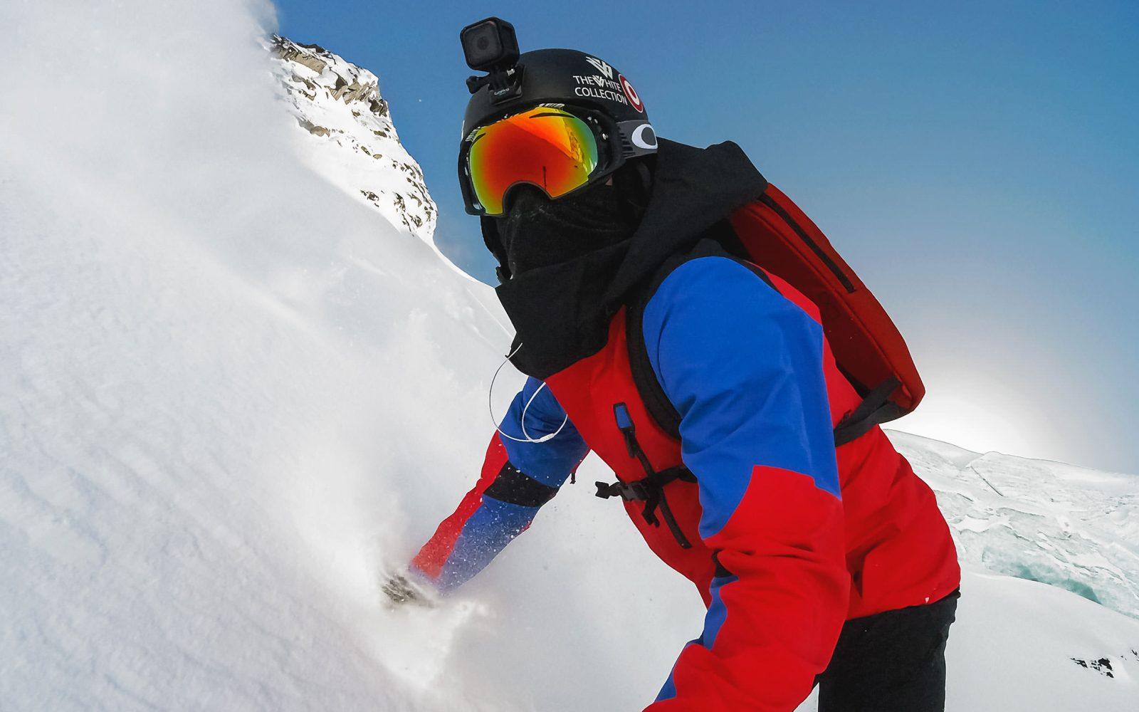 GoPro HERO4 Action Cameras Session 229 Reg 300 Black 4K 350 500 More