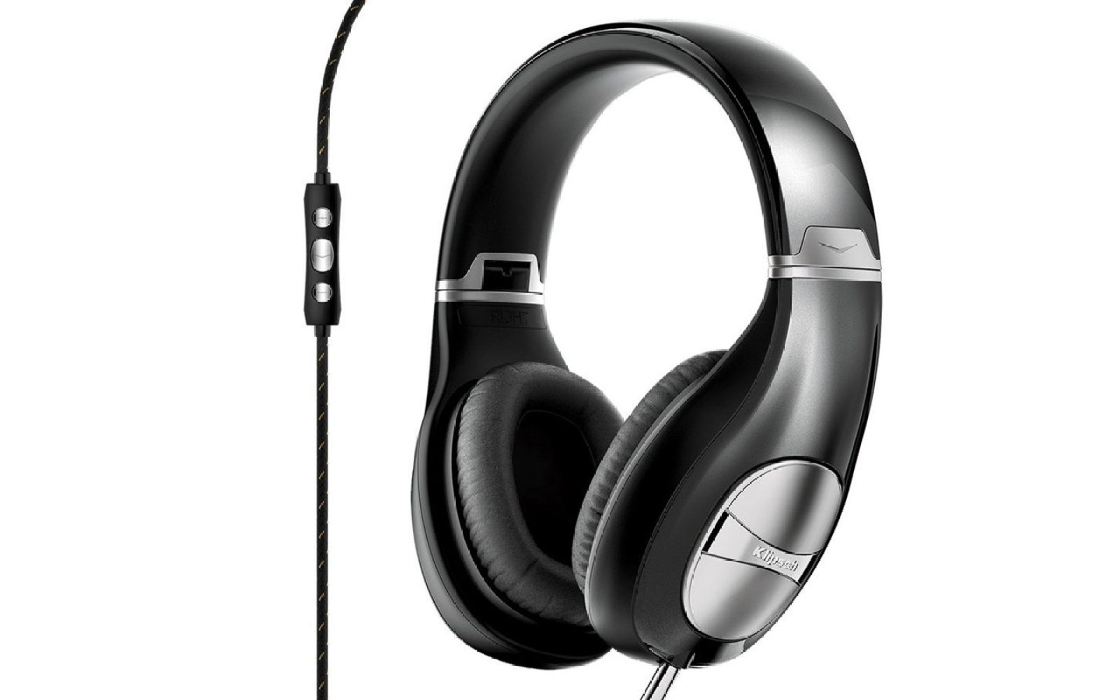 d32354f937d over-ear - 9to5Toys