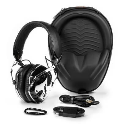 V-MODA-Crossfade Wireless Over-Ear headphones-07