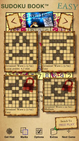 Big Bad Sudoku Book-sale-01