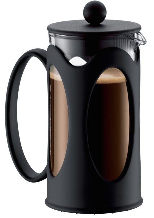 Bodum New Kenya 12-Ounce Coffee Press-sale-01
