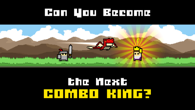 Combo Quest-App Store Free App of the Week-03