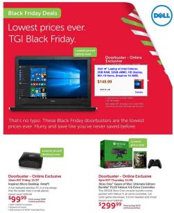 Dell Black Friday Ad Leak-sale-06