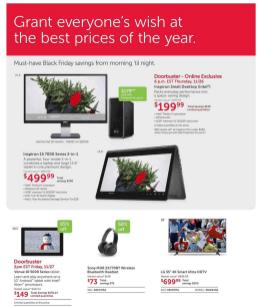 Dell Black Friday Ad Leak-sale-08
