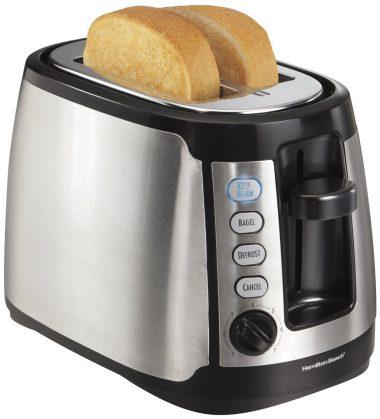 Hamilton Beach Keep Warm 2-Slice Toaster (22811) -sale-01