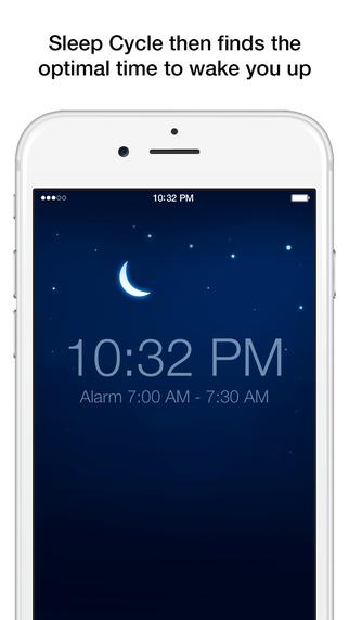iPhone- Sleep Cycle alarm clock-sale-02