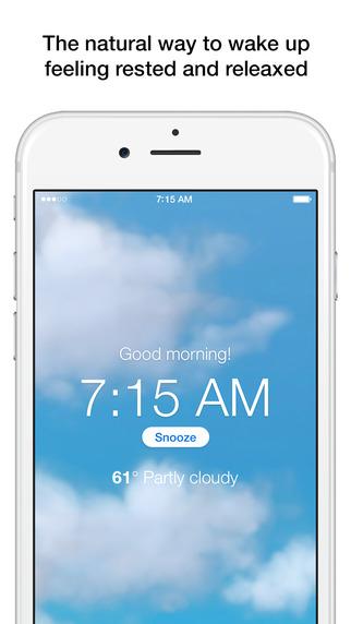 iPhone- Sleep Cycle alarm clock-sale-03