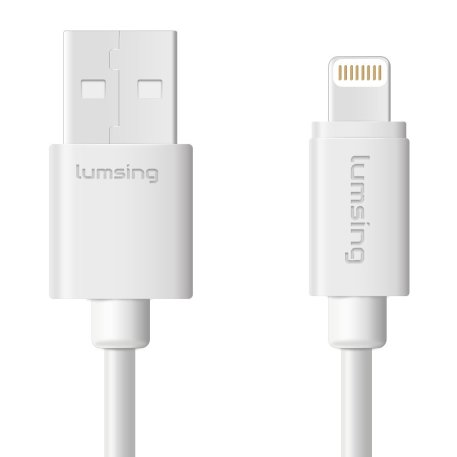 Lumsing Sync Charging Cable