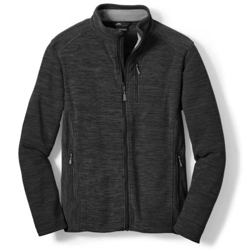 REI Flatiron jacket-02