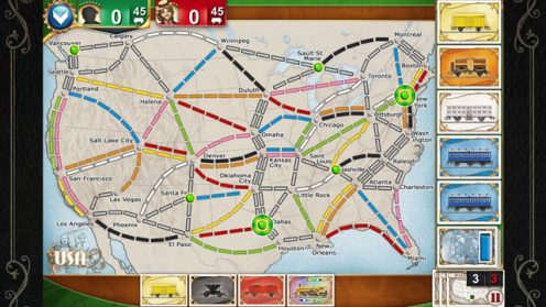Ticket To Ride Pocket-free-03