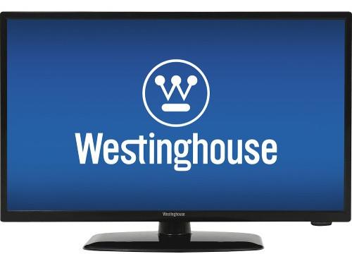 Westinghouse HDTV Best Buy