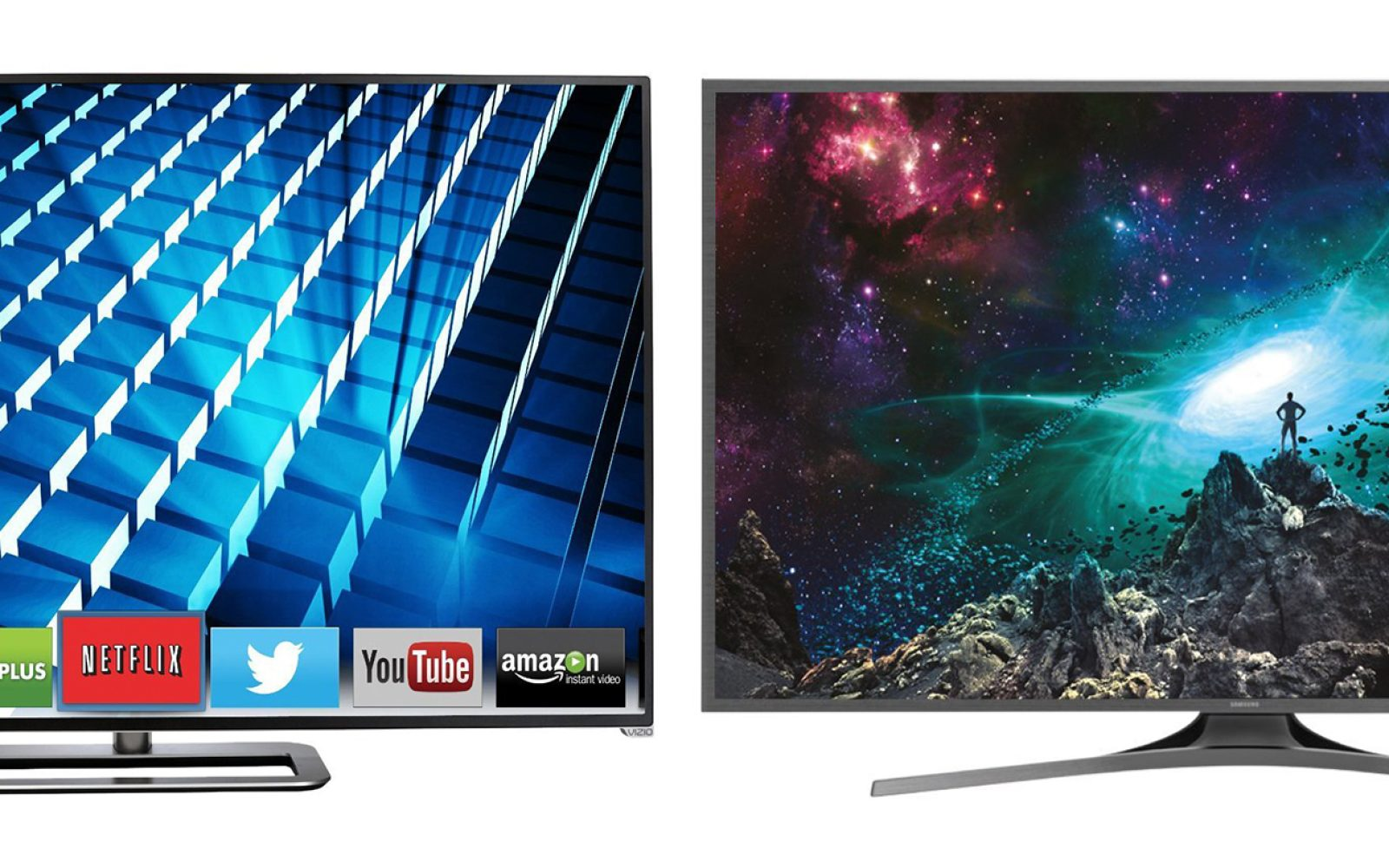 ae109d095 Best of Black Friday - HDTVs  40-inch from  149
