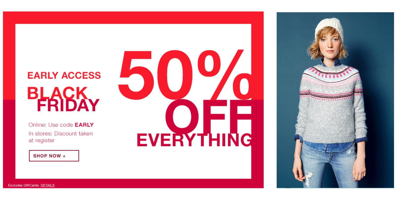 6552172e039 Early Black Friday Fashion  Save 50% at Gap – Polar Fleece Jacket  30 (Reg.   60)