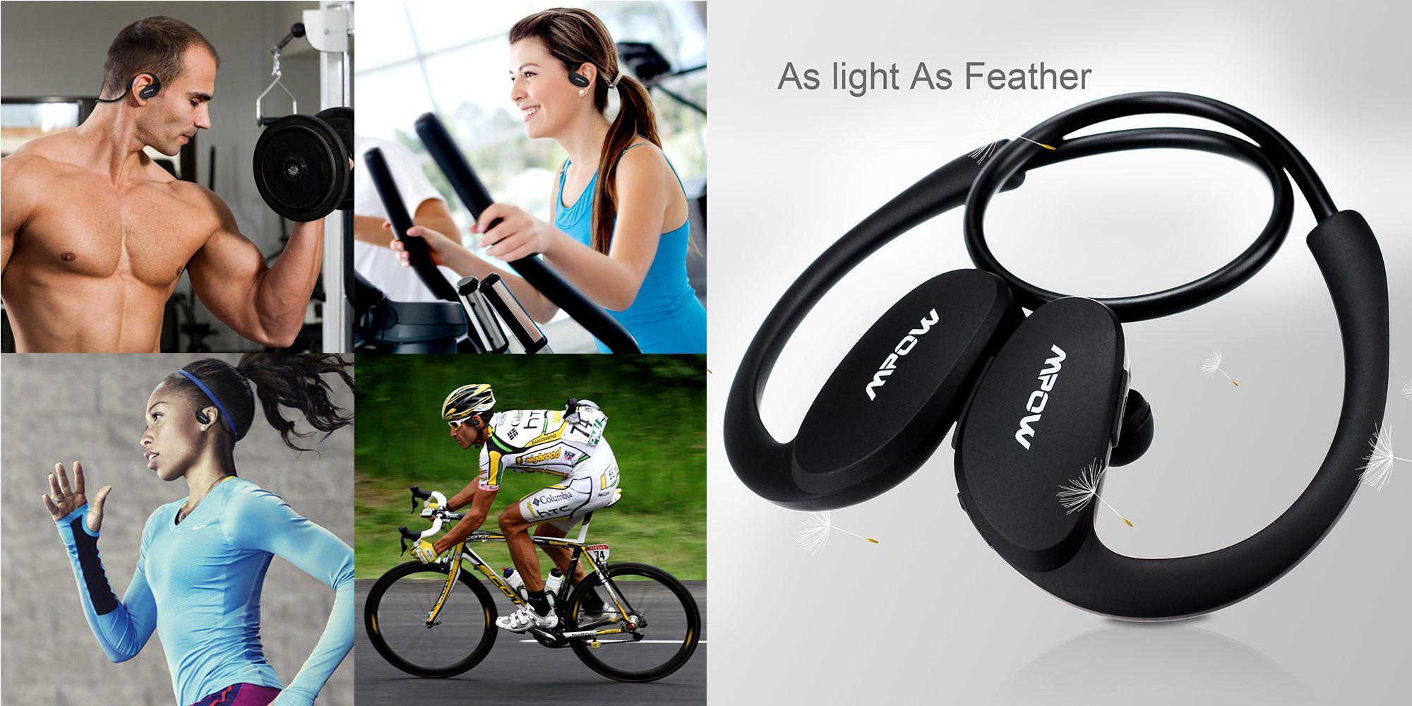 Bluetooth headphones prime - new iphone headphones bluetooth