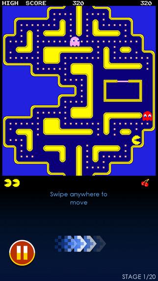 PAC-MAN-sale-iOS-02