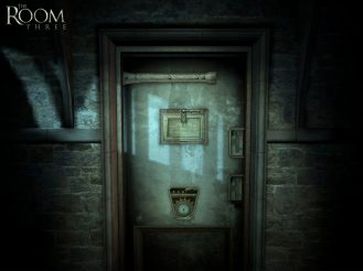 Room_three_04