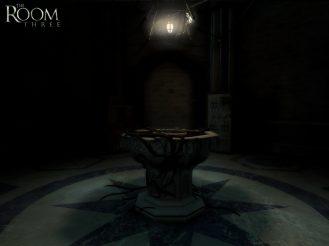 Room_three_07