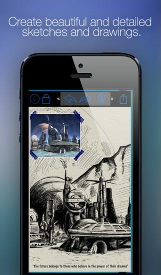 Sketchworthy-iOS-01