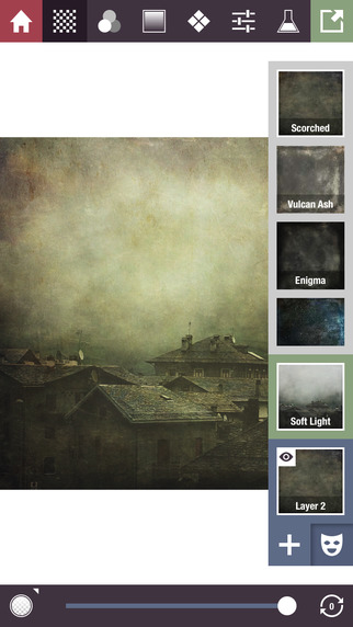 Stackables - Layered Textures, Effects, and Masks-sale-02