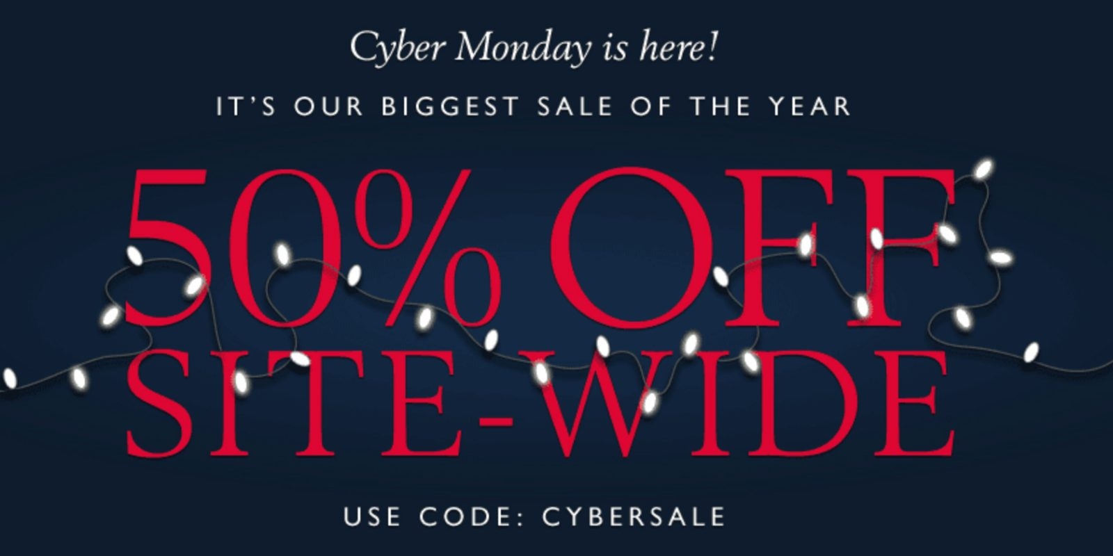58760f38 Cyber Monday Fashion Deals: Tommy Hilfiger 50% off – Cashmere Sweater $50  (Reg. $100), up to 60% off at Timbuk2, Amazon, others