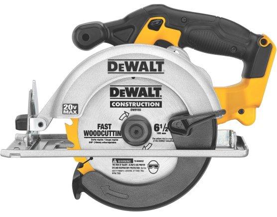 DEWALT DCK421D2 20V MAX Lithium-Ion 4-Tool Combo Kit4