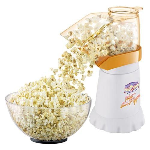 Great Northern Popcorn Hot Air Popper-sale-01