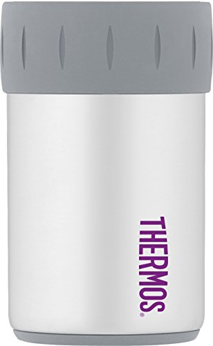Thermos Stainless Steel Beverage Can