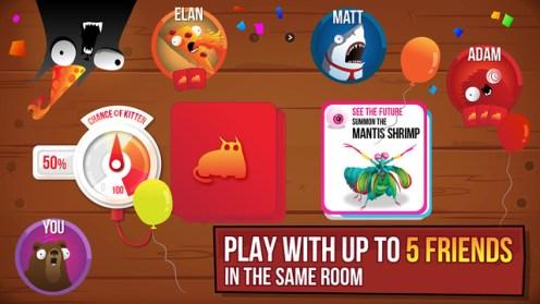 Exploding Kittens-iOS-02
