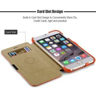 iphone-leather-case