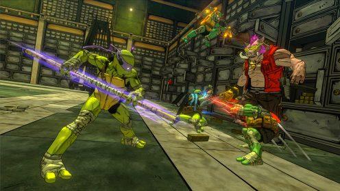 Teenage Mutant Ninja Turtles-Mutants in Manhattan-03