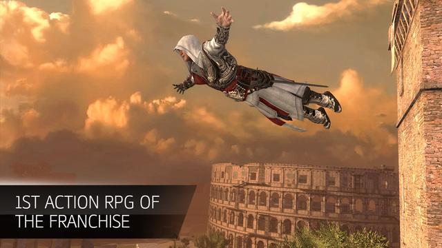 Assassin's Creed Identity-1
