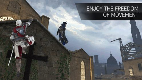 Assassin's Creed Identity-2
