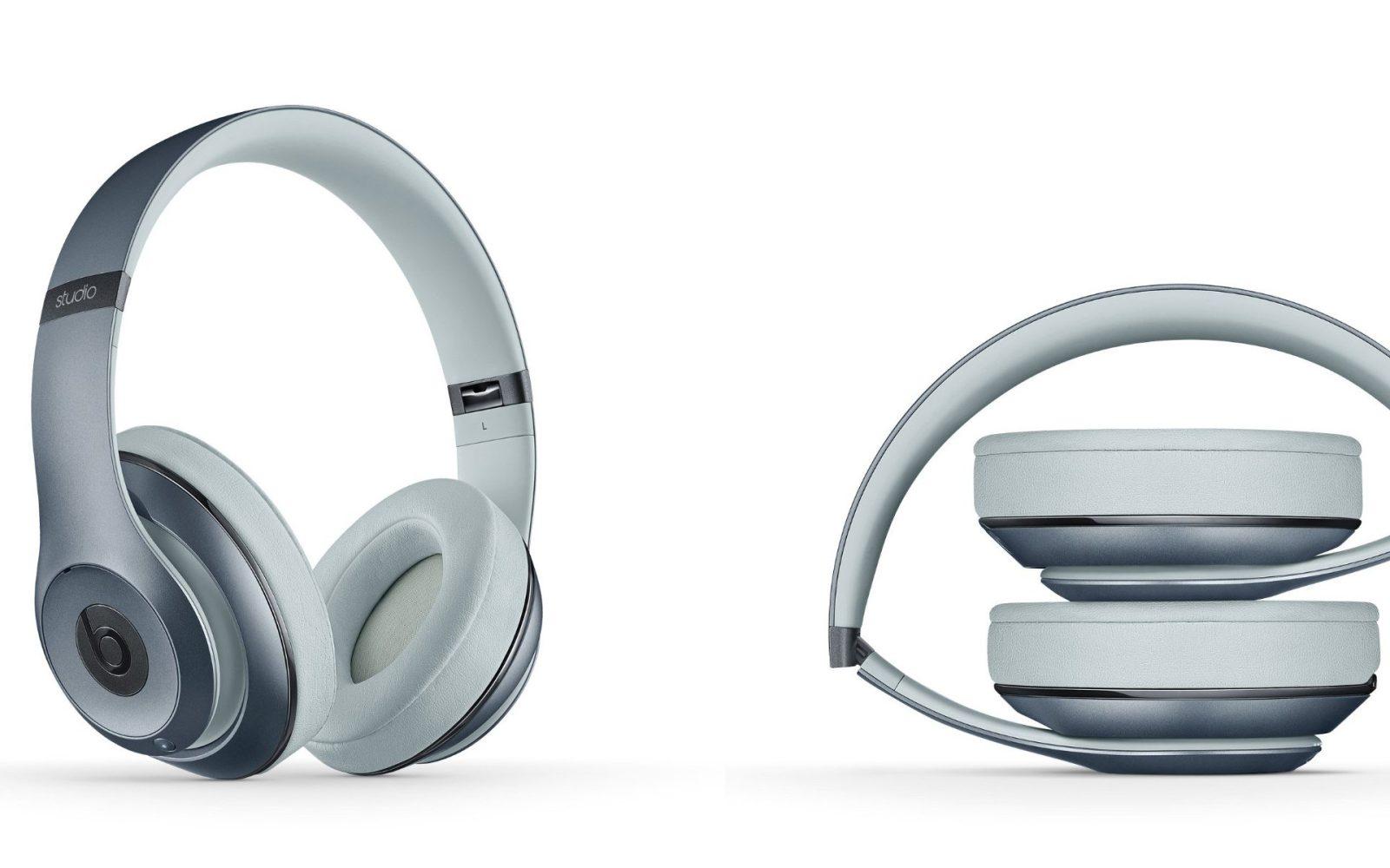 1684a70ed1d Beats Studio 2.0 Over-Ear headphones (multiple colors) $150 shipped (Orig.  $300)