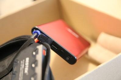 BestTek-car-charger