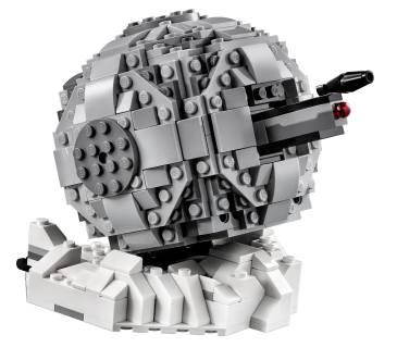 lego-star-wars-assault-on-hoth1