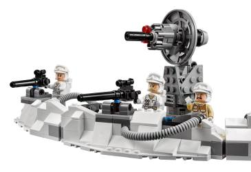 lego-star-wars-assault-on-hoth3