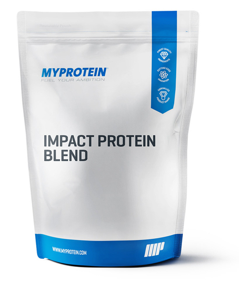 My Protein Impact Blend-sale-01