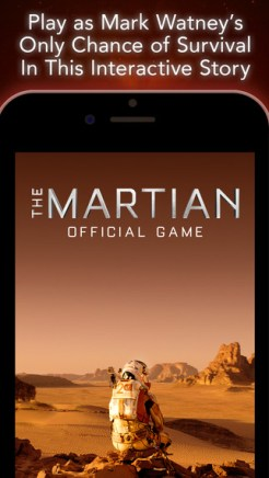 The Martian-iOS-sale-game-05