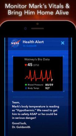 The Martian-iOS-sale-game-08