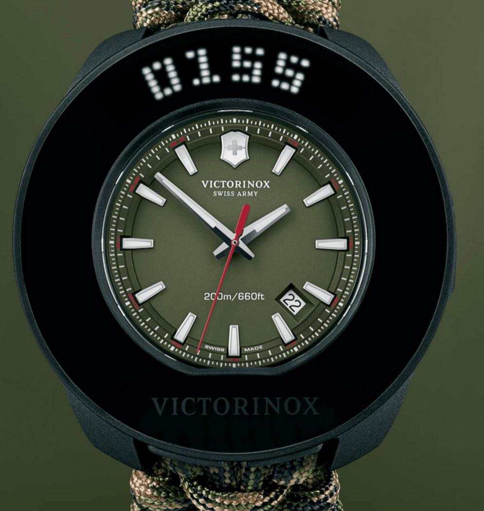 victronix-inox-ios2